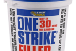 24_1_ONE-STRIKE-FILLER_01-500x500