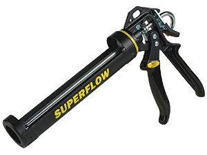 06 SUPERFLOW SEALANT GUN